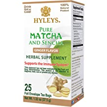 Ubuy Zambia Online Shopping For Hyleys Tea In Affordable Prices